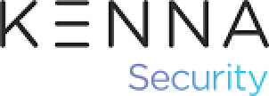 KennaSecurity_Logo@2x
